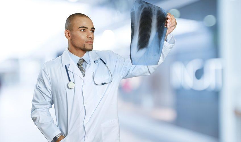 xray, x-ray, urgent care