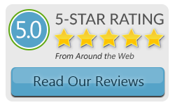Summit Urgent Care Reviews